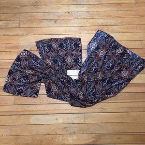 RUE21/ kimono style dress (REPOSH)